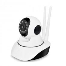 Беспроводная Wi-Fi IP камера видеонаблюдения V380 IPC-T9820-Q5(T)