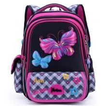 Рюкзак школьный Maksimm C303-1