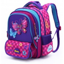 Рюкзак школьный Maksimm C303-2
