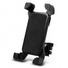 Велосипедный держатель для телефона D-6