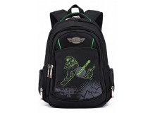 Рюкзаки для старшеклассников