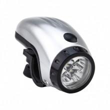 Велосипедные фонари передний и задний  FF-309
