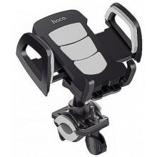 Велосипедный держатель для телефона HOCO CA14 Grey
