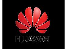 Защитные стекла для Huawei