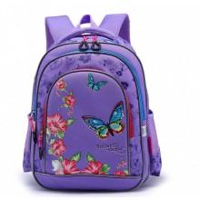 Рюкзак школьный Maksimm C068