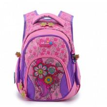 Рюкзак школьный Maksimm C059