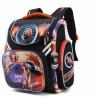 Рюкзак ранец школьный Maksimm А7090