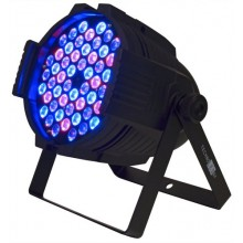 Светодиодный LED прожектор BIG DIPPER LP007 светомузыка