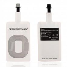 Модуль беспроводной зарядки Qi для iPhone UWC-1
