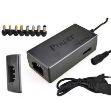 Блок питания для ноутбука Notebook Power Adapter HHW-96W 12-24V