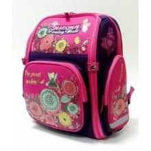 Рюкзак школьный Maksimm