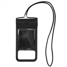 Водонепроницаемый чехол для телефона Remax 6 дюймов RT-W3 Черный