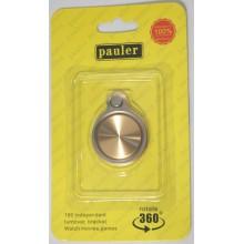 Кольцо-держатель для телефона. Золотой