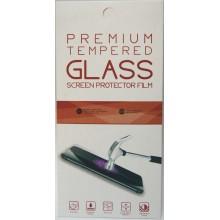 Защитное стекло для iPhone 6 Plus/6s Plus/7 Plus/8 Plus