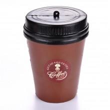 Игрушка антистресс Сквиши (Squishy) Кофе с ароматом