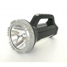 Ручной аккумуляторный фонарь T-50-1