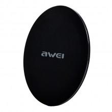 Беспроводное зарядное устройство micro usb AWEI  W6