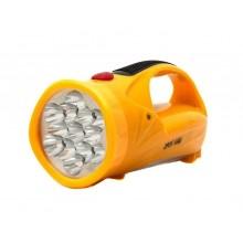 Ручной аккумуляторный фонарь YJ-2812