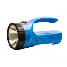Ручной аккумуляторный фонарь YJ-2833-1